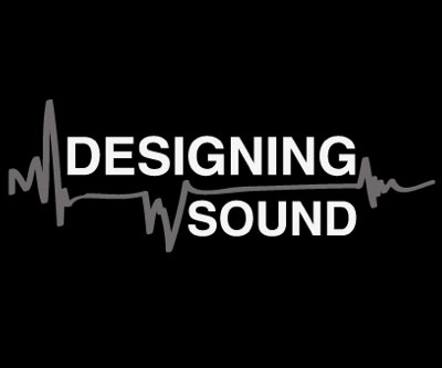 sound designing in jalandhar